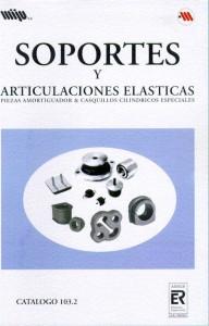 Soportes-192x300