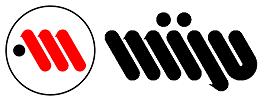 logo miju1color 250x100 web