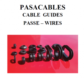 pasacable