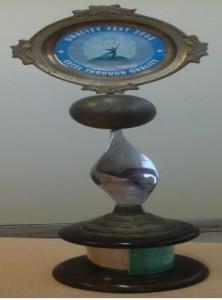 Pricol 2008